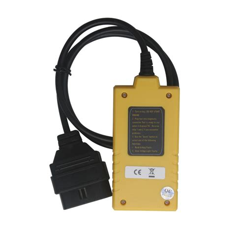 B800 Reset Tool Not Working | b800 bmw airbag scan and reset tool usd 25 99 obdtools net