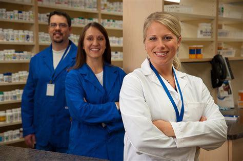 Saluscare Detox by Genoa Pharmacy Saluscare Florida