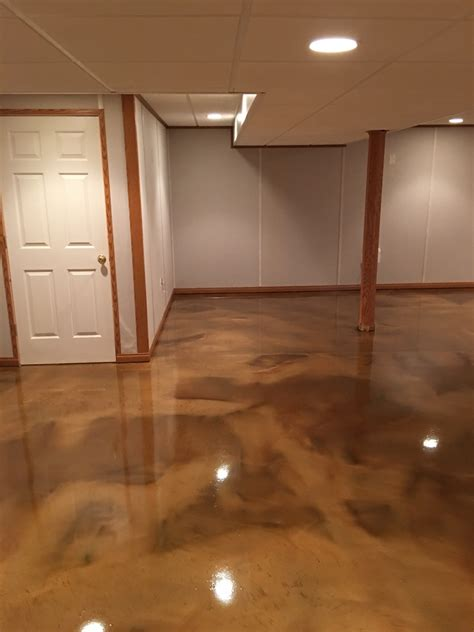 28 best epoxy flooring cities 80 best images about