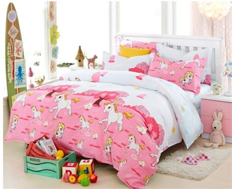 Childrens Comforter Sets Size by Comforter Sets Pink Duvet Cover Blue Size Bed Sheet Sets 100 Cotton