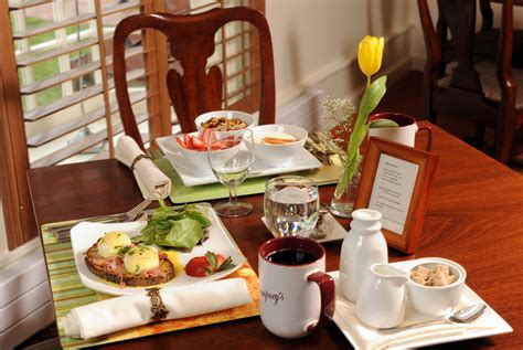 best bed and breakfast in new england best bed and breakfast in new england 28 images bed