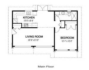 Floor Plans With Photos House Plans Laneway 2 Linwood Custom Homes