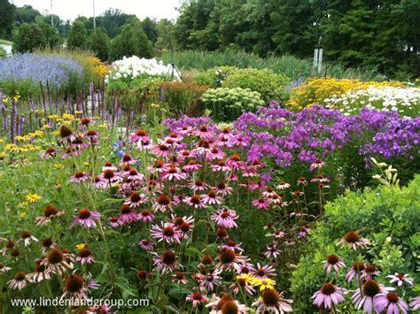 2018 flower gardening webinars perennially yours