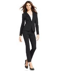 About women s professional dress on pinterest woman suit women