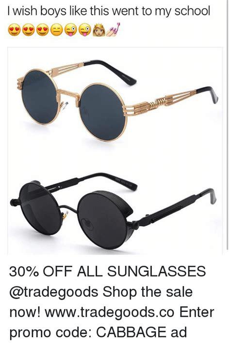 meme sunglasses 28 images solar bat meme pnvx