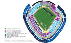 yankee stadium seating chart pictures directions and