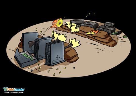 console war console wars images
