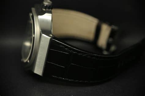 Harga Jam Tangan Bvlgari Bekas jual beli jam tangan second original arloji bekas