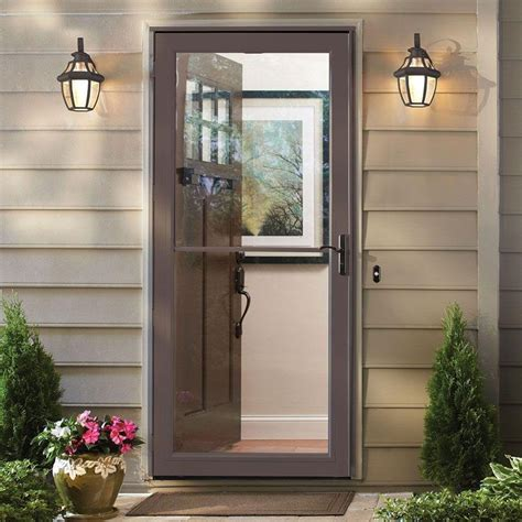Energy Efficient Doors Toronto Clera Windows Doors
