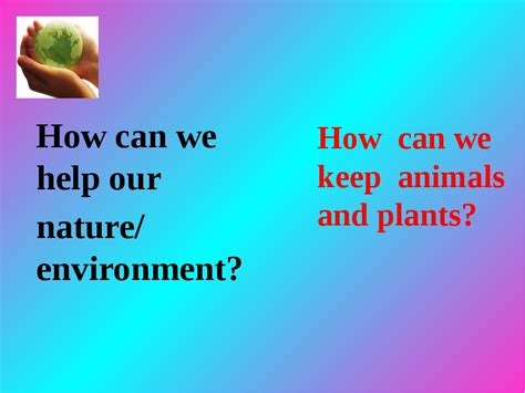 Can We Save Planet Earth Essay by How To We Save The Earth Essay 255 Words Studymode