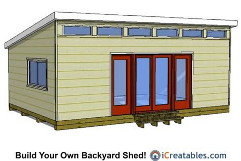 home depot 16x24 shed plans studio design gallery