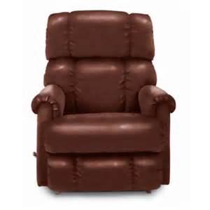 la z boy 512 rocking reclining loveseat discount