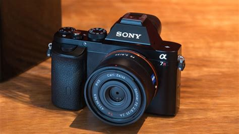 a7 sony sony a7 review sony a7 cnet