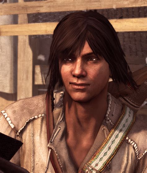 the third face of janus gender quot men of the world connor kenway marios high school days wiki fandom