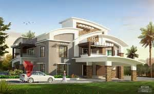 house design news 3d bungalow interior design latest bungalow 3d design