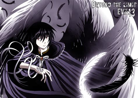 142151883x death note another note the beyond birthday another note the los angeles bb murder
