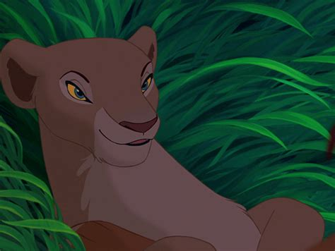 lion king nala bedroom eyes 5 things the lion king taught me about the circle of life