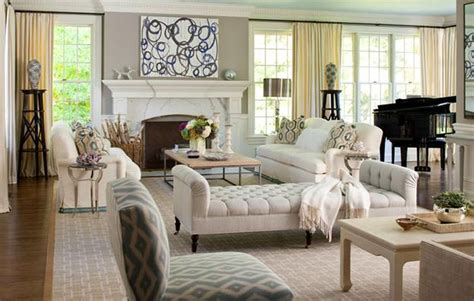 Ideas For Living Room Furniture 21 Impressing Living Room Furniture Arrangement Ideas