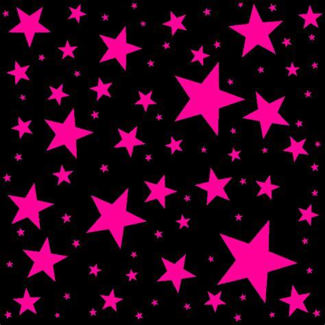 wallpaper pink stars pink stars blackpink grey color mixes bkpk pinterest