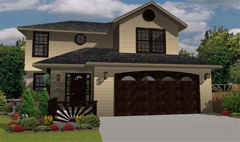 drelan home design software 1 20 drelan home design software 1 31 drelan home design