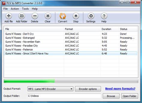 download flv to mp3 converter online flv to mp3 converter free tool to convert flv to mp3
