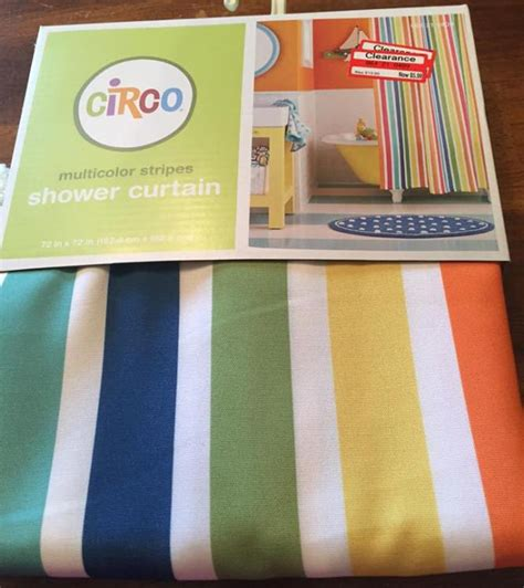 kids bathroom sets target target clearance finds 70 off kids bathroom decor all