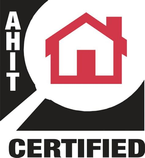 about our home inspection company cj home inspection