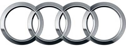 Audi Words Audi Laurengastonx