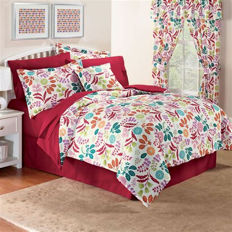 teen bed spreads fresh teen bedding ideas australia 5803