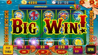 slot machine for free casino slots play for free slots with