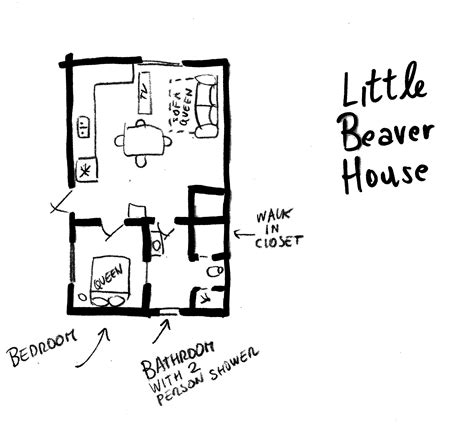 beaver home and cottage design book 2016 100 beaver home