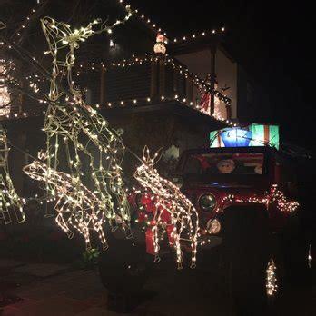 san carlos christmas lights eucalytus 1900 tree 489 photos 85 reviews trees 1900 block eucalyptus ave san
