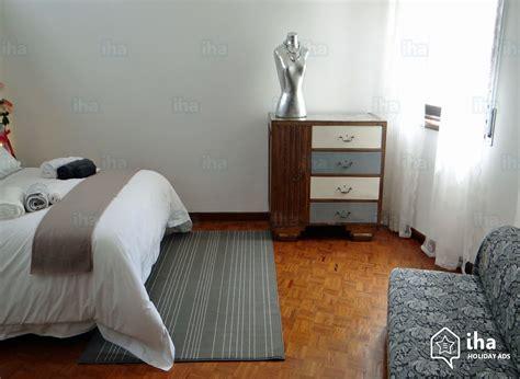 habitacion oporto piso en alquiler en un edificio en oporto iha 3304