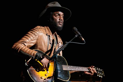 gary the gary clark jr chance the rapper sturgill to perform at the grammys