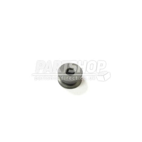 Jig Saw Makita Mod 4300bv makita blade roller 4300d 4300ba 4300bv 4320 jigsaw 322376