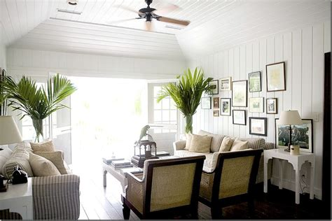 british colonial living room british french colonial style rooms the rhapsody