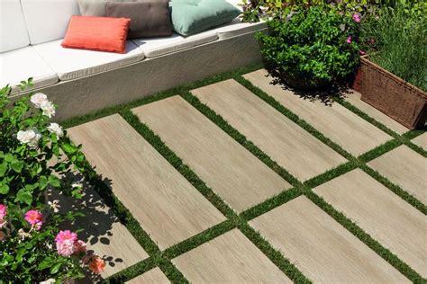 keope piastrelle ceramiche keope pavimenti e rivestimenti in gres