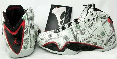 where can i get basketball shoes air jordans shoes air 21 buy find our lowest