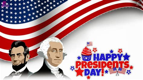 president weekend abe and george wishing you happy presidents day pictures