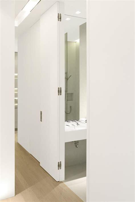 flush door hinges 27 best modern concealed hinges accessories images on