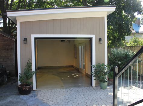 Backyard Garage Designs by She Shed She Shed Backyard Shed For Backyard Studio