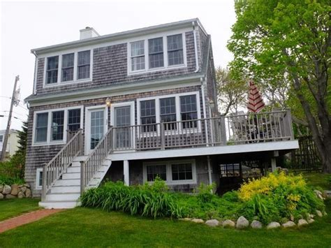 weekend cape cod rentals 1000 ideas about hyannis cape cod on