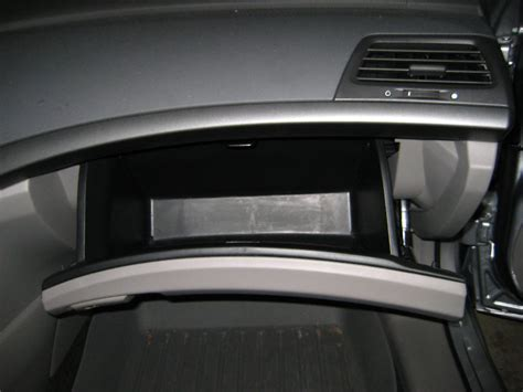 honda accord hvac cabin air filter replacement guide