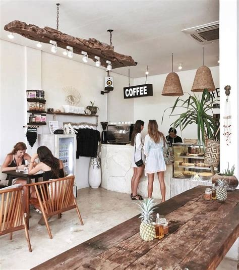 coffee cafe interior design best 25 rustic cafe ideas on rustic