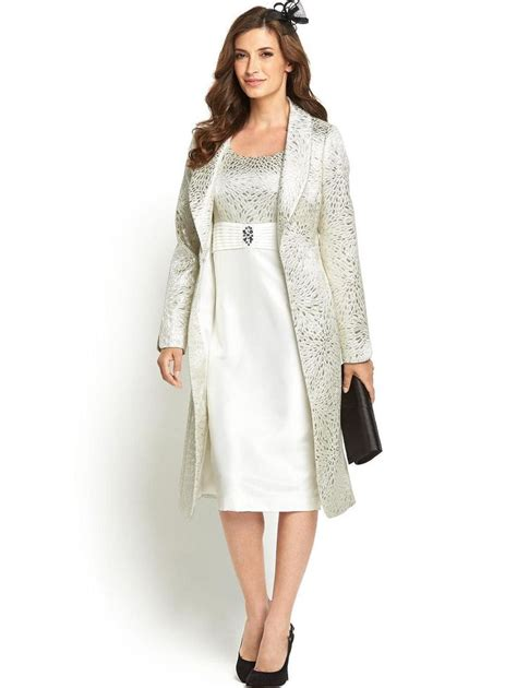Dress Of The Day Jacquard Dress by Jacquard Dress And Coat Suit Http Www Isme
