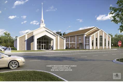 friendship baptist church memphis tn