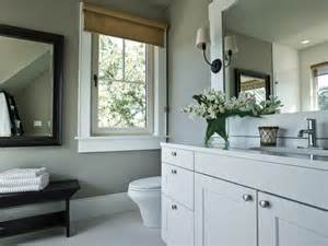 Bathroom Designs Hgtv by Modern Bathroom Design Ideas Pictures Amp Tips From Hgtv