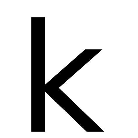 K K N k wiktionary