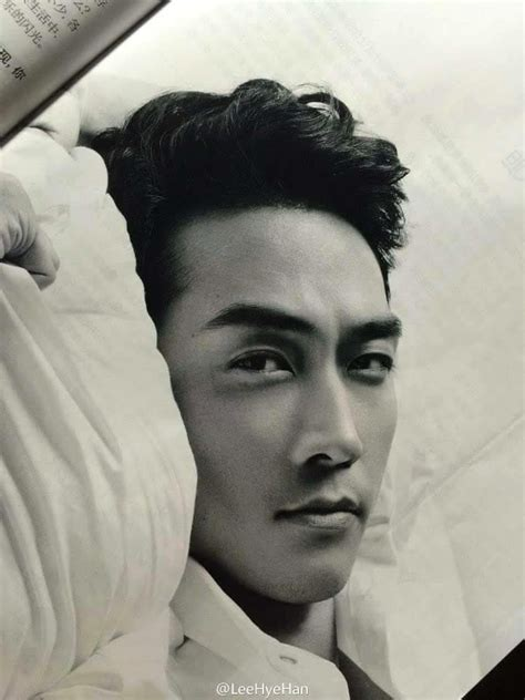 so ji sub and song seung heon 25 best ideas about song seung heon on pinterest korean