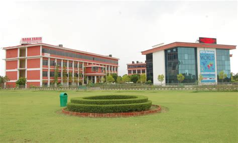 Top Mba Colleges In Punjab by Top 10 Mba Colleges In Punjab 10voted